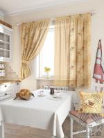 Товары для дома Домашний текстиль Ашильта 930071
