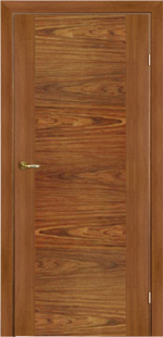 Двери Межкомнатные Vario 600ID Орех