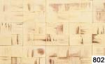 Керамическая плитка Гипсоцементная плитка Касавага Мурадо 802