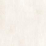 Керамогранит TerraGres Brooklyn белый 270520