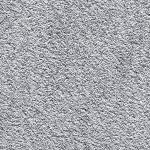 Ковролин Itc Satino Royce 3503