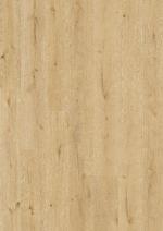 Ламинат Pergo Дуб Исландия L1251-04297