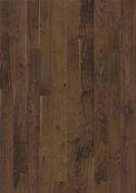 Паркетная доска Upofloor Орех Гранд Фестив (Walnut Grand Festive)1-полосный 138 мм