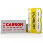 Для дачи Изоляционные материалы XPS Carbon Solid 500