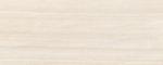Керамическая плитка Березакерамика (Belani) Плитка облицовочная Элиз бежевый