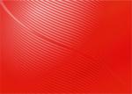 Керамическая плитка Березакерамика (Belani) Плитка Престиж облицовочная красная