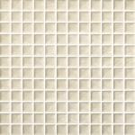 Керамическая плитка Paradyz Декор Enrica Coraline beige 1210539