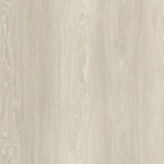 Ламинат Floorpan (Kastamonu) Дуб Вис 107