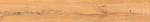 Плитка ПВХ FineFloor Дуб Меранти FF-1221
