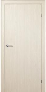 Двери Межкомнатные Pronto 600 Алтайская береза