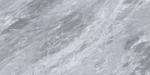 Керамическая плитка Vitra Дымчатый Серый K946543LPR