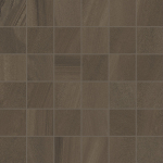 Керамогранит Italon Мозаика Moka 610110000093