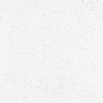 Керамогранит Техногрес Техногрес 400х400х8 матовый белый