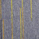 Ковролин Плитка ковровая Neon 52561