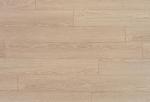 Ламинат Berry Alloc Дуб Крит 62000205 (3360)