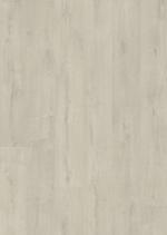 Ламинат Pergo Дуб светлый Фьорд, планка L0234-03862