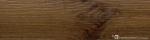 Паркетная доска Scheucher Walnut/Орех Натур