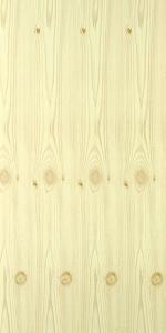 Стеновые панели ПВХ Сосна 1049-1 (N27)