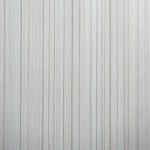 Стеновые панели ПВХ Винил
