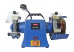 Строительные товары Инструменты Точильный станок ЭТ-150 П