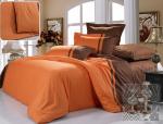 Товары для дома Домашний текстиль Харли-Е 410744