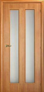 Двери Межкомнатные Saluto 202 v анегри