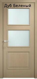 Двери Межкомнатные 36 Модель