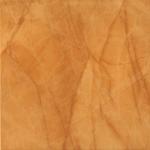 Керамическая плитка Березакерамика (Belani) Плитка Елена напольная G оранжевая