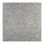 Керамическая плитка Евро-Керамика Канадский гранит 1GR0523