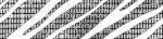 Керамическая плитка Golden Tile Фриз Кайман К4С311