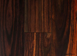Массивная доска Magestik Палисандр (400-1500)*120*18