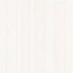 Паркетная доска Quick Step Ясень слоновая кость сатин 1479