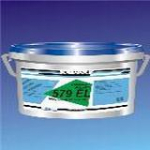 Паркетная химия Forbo Клей для линолеума Forbo Erfurt  морозоустойчивый токопроводящий 579