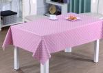 Товары для дома Домашний текстиль Клеенка столовая PW94-R118-2-2
