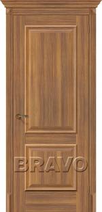 Двери Межкомнатные Классико-12 Golden Reef