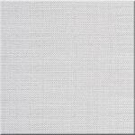 Керамическая плитка Azori Керамогранит Illusio Gray