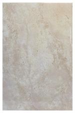 Керамическая плитка Евро-Керамика ЕК Иберия 6IB0040G розово-желтая 20*30