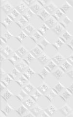 Керамическая плитка Golden Tile Декор Relax Aura