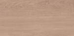 Керамическая плитка Mei Плитка настенная C-TSL111D