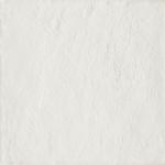 Керамическая плитка Paradyz Плитка Modern gres szkl struktura bianco
