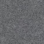 Ковролин Sintelon Коммерческий ковролин Arena 33450 на резиновой основе