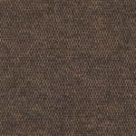 Ковролин Sintelon Фаворит 1211 коричневый