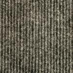 Ковролин Технолайн 01001 Серый