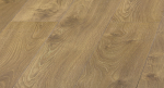 Ламинат Krono Swiss (Kronopol) Имбирь D 2026