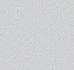 Линолеум Комитекс Лин Кристи 444
