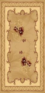 Ковры ТАТ Brilliant Collection 1048 beige-beige