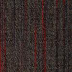 Ковролин Плитка ковровая Valencia 94