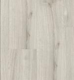 Ламинат Berry Alloc Мелисса (Canyon Light Grey) 62001333