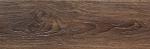 Ламинат Floorwood Дуб Мэриленд 12700-7