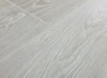 Ламинат Lucky Floor LF832-202 Дуб Седой
